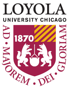 Loyola Chicago